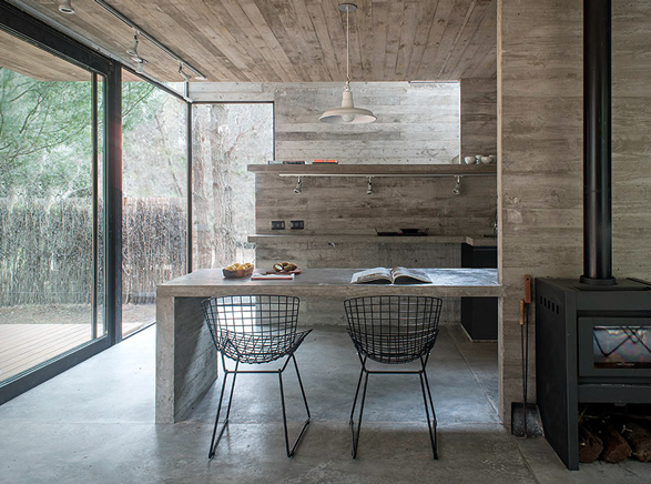 concrete-summer-house-4.jpg | Image
