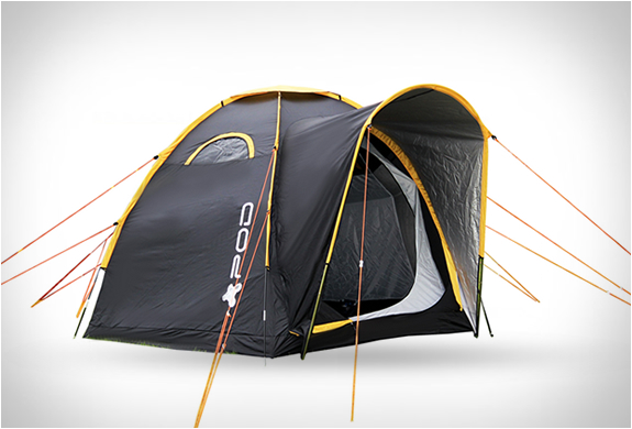 connecting-pod-tents-2.jpg | Image
