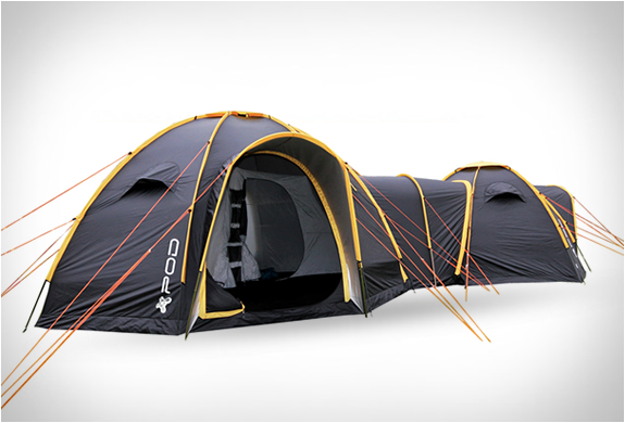 connecting-pod-tents-3.jpg | Image