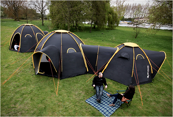 connecting-pod-tents-4.jpg | Image