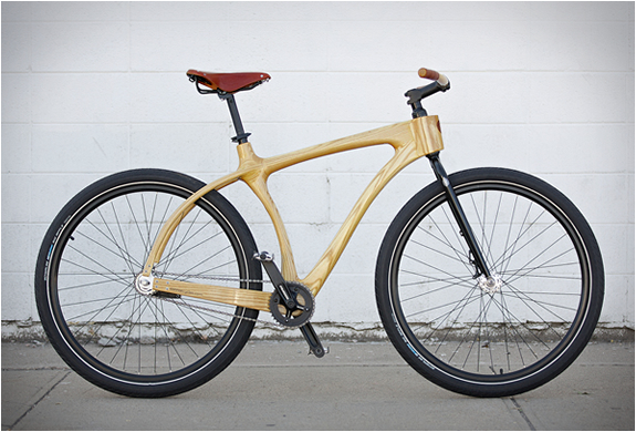 connor-wood-bicycles-8.jpg