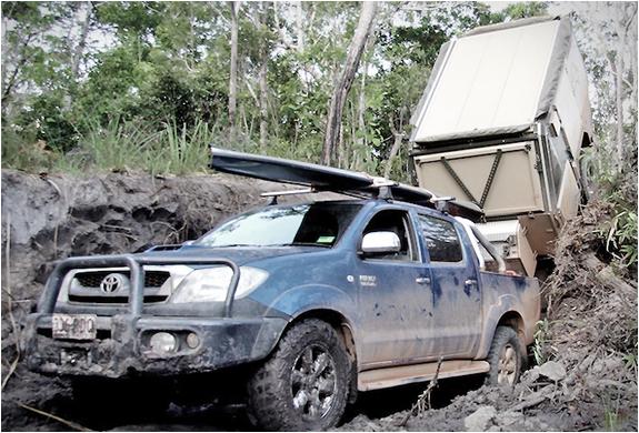 conqueror-uev-440-trailer-5.jpg