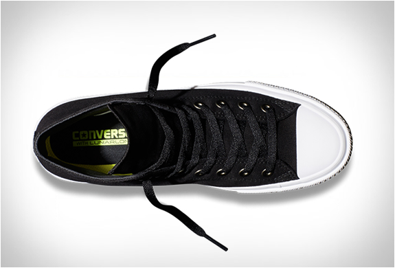 converse-chuck-taylor-all-star2-3.jpg | Image