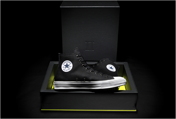 converse-chuck-taylor-all-star2-5.jpg | Image
