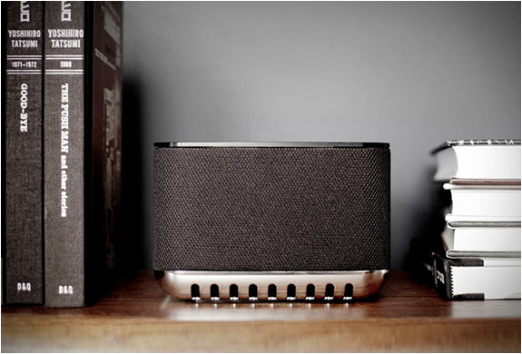 core-wireless-speaker-system-2.jpg | Image