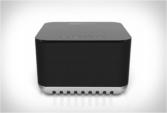 Core Wireless Speaker System | Image
