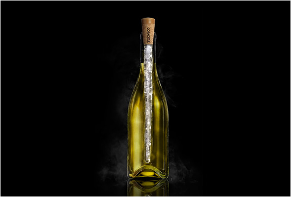 CORKCICLE | WINE CHILLER | Image