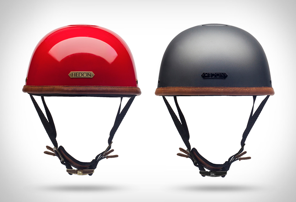 CORTEX BIKE HELMET | Image