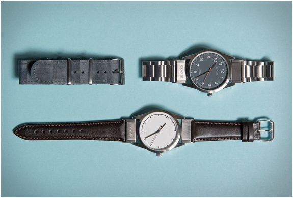 covair-interchangeable-watches-4.jpg | Image