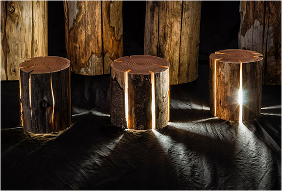 cracked-log-lamps-2.jpg | Image