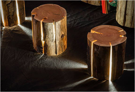 cracked-log-lamps-3.jpg | Image