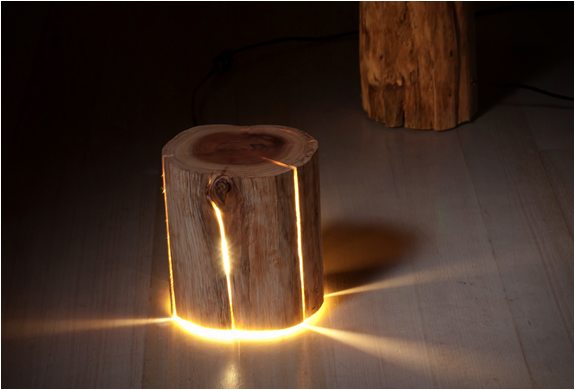 cracked-log-lamps-4.jpg | Image