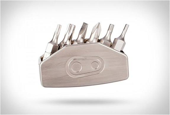 crank-brothers-y-shaped-multi-tool-4.jpg | Image