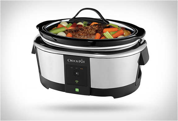 crock-pot-amart-slow-cooker-5.jpg | Image