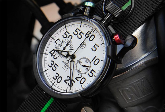 ct-scuderia-watches-3.jpg | Image
