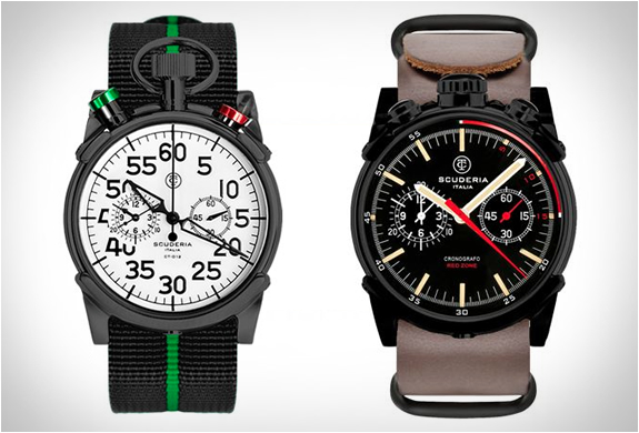 ct-scuderia-watches.jpg | Image