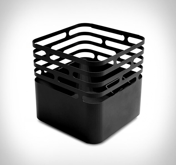 cube-fire-pit-2.jpg | Image
