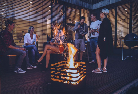 cube-fire-pit-5.jpg | Image