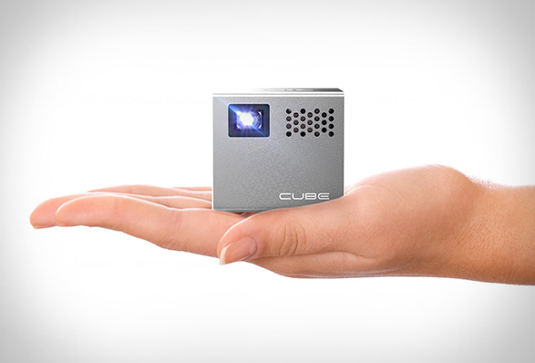 cube-mobile-projector-2.jpg | Image