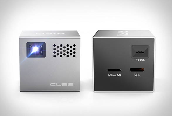 cube-mobile-projector-3.jpg | Image