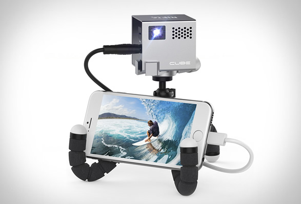 cube-mobile-projector-5.jpg | Image