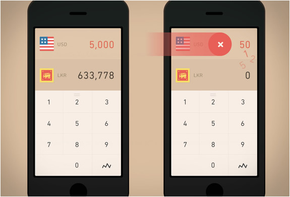 currency-simple-converter-3.jpg | Image