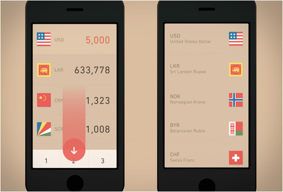 currency-simple-converter-4.jpg | Image