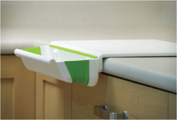 cutting-board-with-collapsible-bin-2.jpg | Image