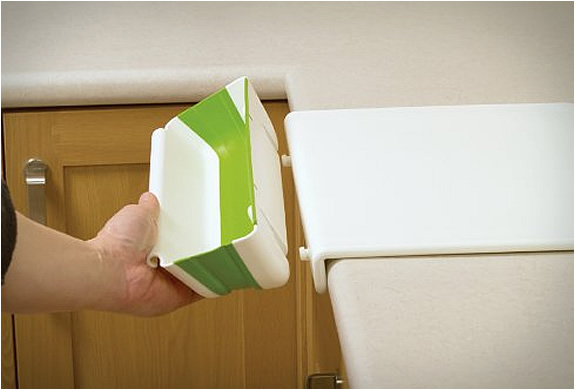 cutting-board-with-collapsible-bin-3.jpg | Image