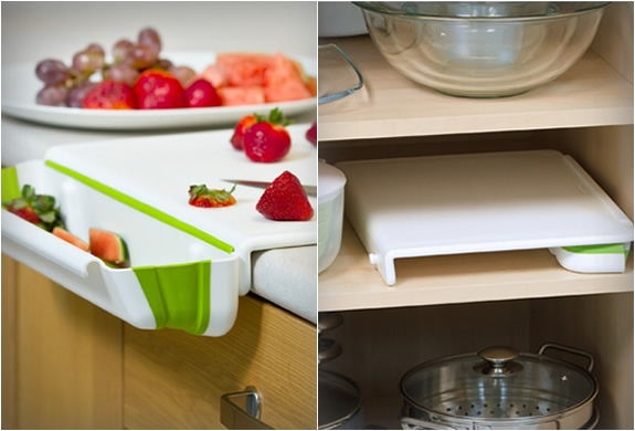 cutting-board-with-collapsible-bin-4.jpg | Image