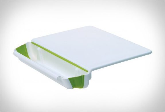 cutting-board-with-collapsible-bin-5.jpg | Image