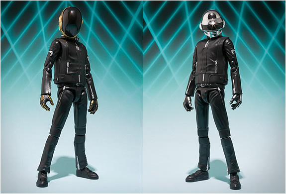 daft-punk-action-figures-2.jpg | Image