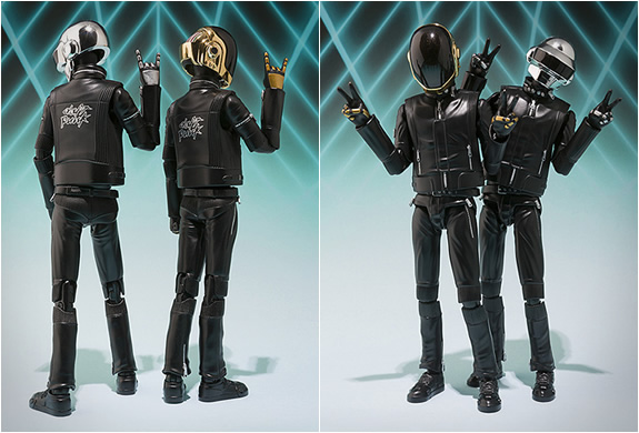 daft-punk-action-figures-3.jpg | Image