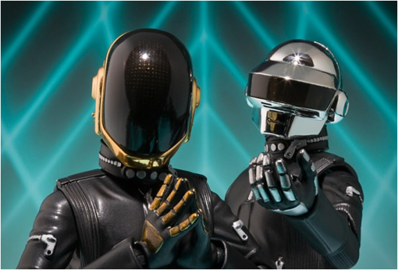 daft-punk-action-figures-4.jpg | Image