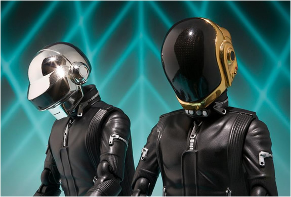 daft-punk-action-figures-5.jpg | Image