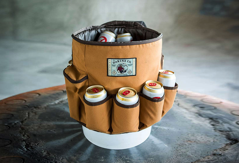 DAKINE PARTY BUCKET | Image