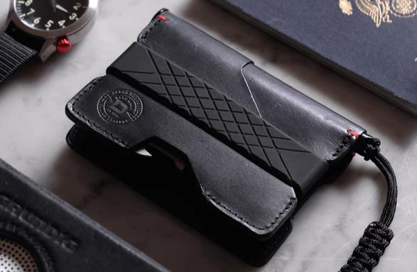 dango-pioneer-bifold-wallet-4-new.jpg | Image