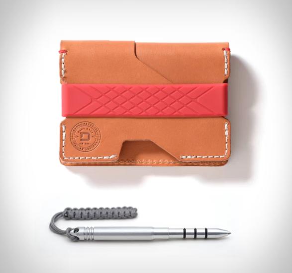dango-pioneer-bifold-wallet-6.jpg