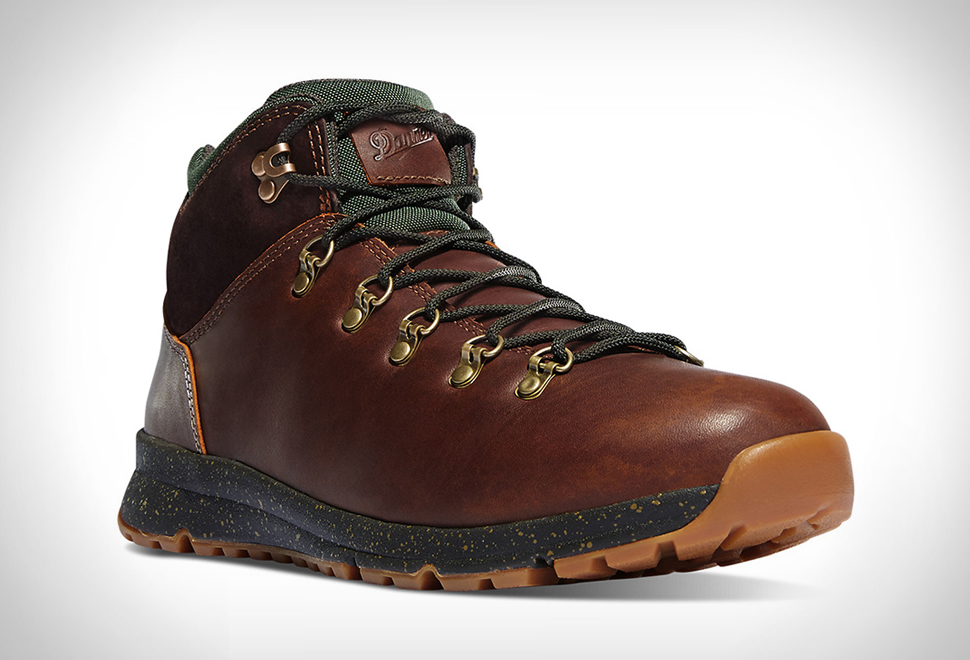 Danner Mountain 503 Boot | Image