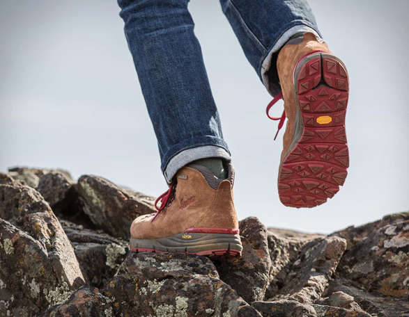 danner-mountain-600-3.jpg | Image