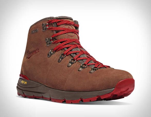 danner-mountain-600-5.jpg | Image