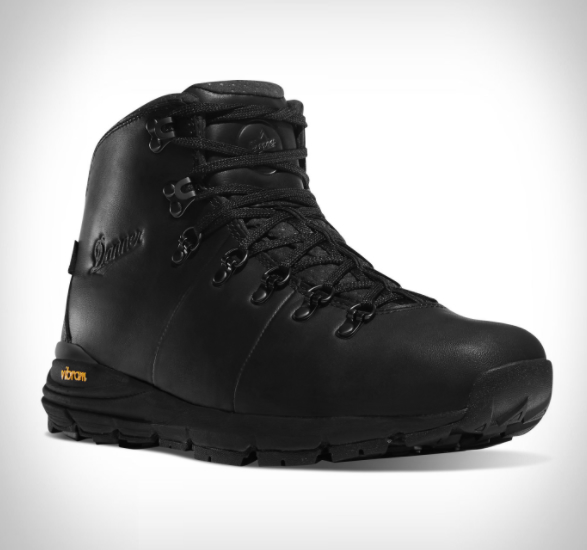 danner-mountain-600-carbon-black-2.jpg | Image