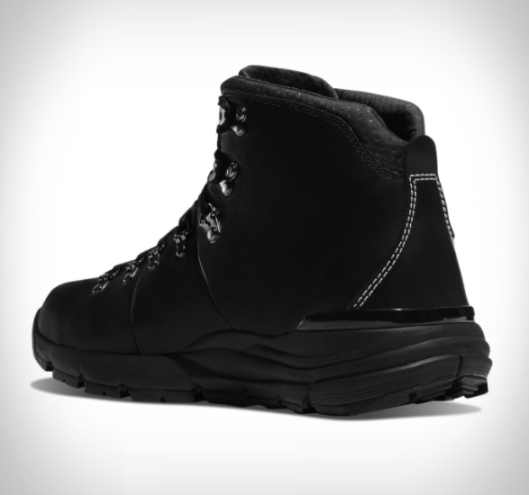 danner-mountain-600-carbon-black-3.jpg | Image
