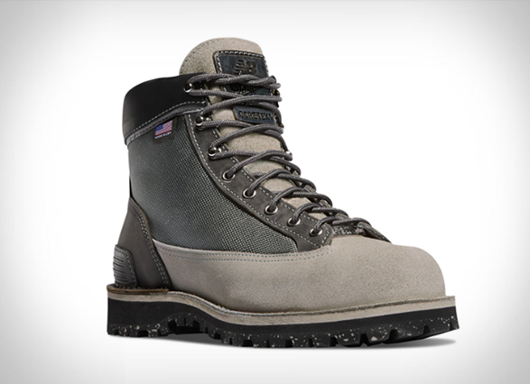 danner-new-balance-hiking-boots-2.jpg | Image