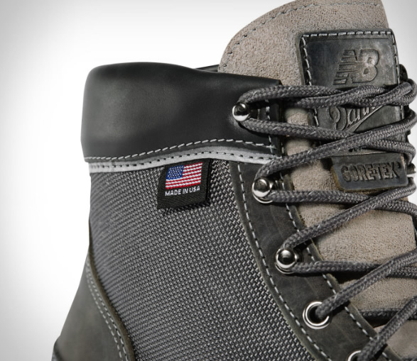 danner-new-balance-hiking-boots-4.jpg | Image