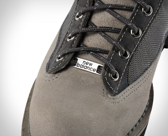 danner-new-balance-hiking-boots-5.jpg | Image