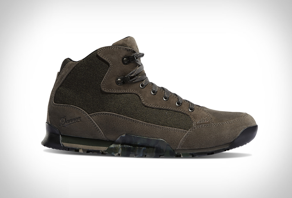 Danner Skyridge Boot | Image