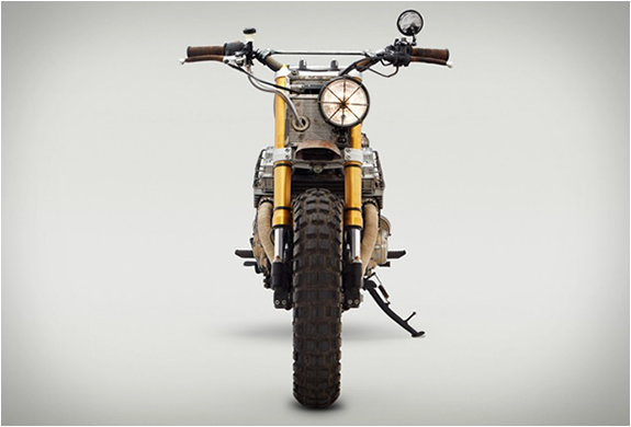 darryls-bike-classified-moto-4.jpg | Image