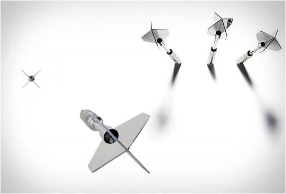 dart-coat-hooks-2.jpg | Image