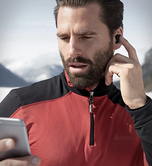 dash-wireless-smart-earphones-5.jpg | Image